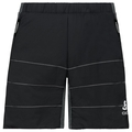 Herren MILLENNIUM S-THERMIC Shorts, black, large