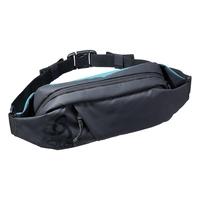 RW 2.0 Hüfttasche, black, large