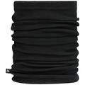 ORIGINALS WARM Tube, black, large