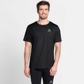 Men's CERAMICOOL ELEMENT T-Shirt, black, large