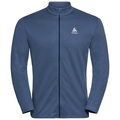 SAIKAI LIGHT Midlayer, ensign blue, large