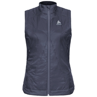 Vest FLOW COCOON ZW, odyssey gray, large
