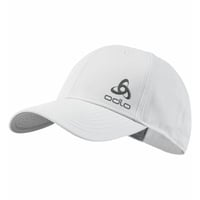 TRIP Cap, white, large