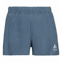 Men's MILLENNIUM Shorts, china blue, large