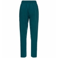 Women's MAHA WOVEN Pants, submerged, large