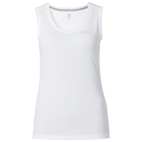 SOPHIE singlet, white, large