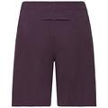 KOYA COOL PRO Shorts, plum perfect, large