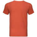 BL TOP Boys CERAMICOOL, paprika, large