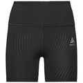 BL Bottom Short LOU MEDIUM, black - ZHD placed SS19, large