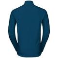 Jacket Softshell LOLO, poseidon, large