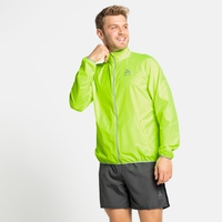 Men's ELEMENT LIGHT Jacket, lounge lizard, large