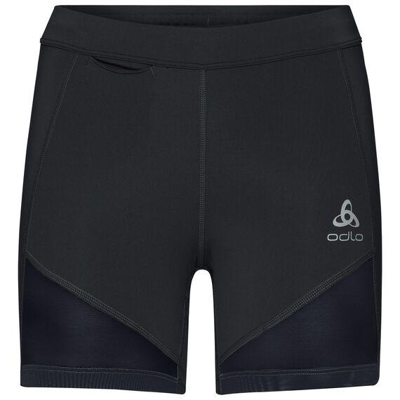 BL Bottom Short ZEROWEIGHT, black, large