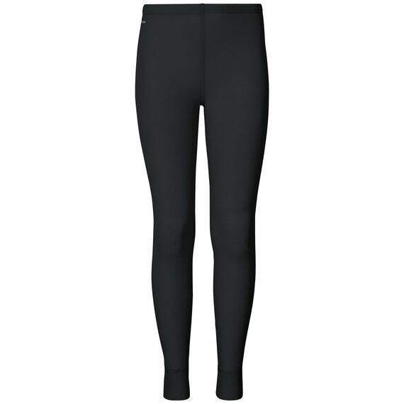SUW Bottom Pant ACTIVE ORIGINALS Kids, black, large