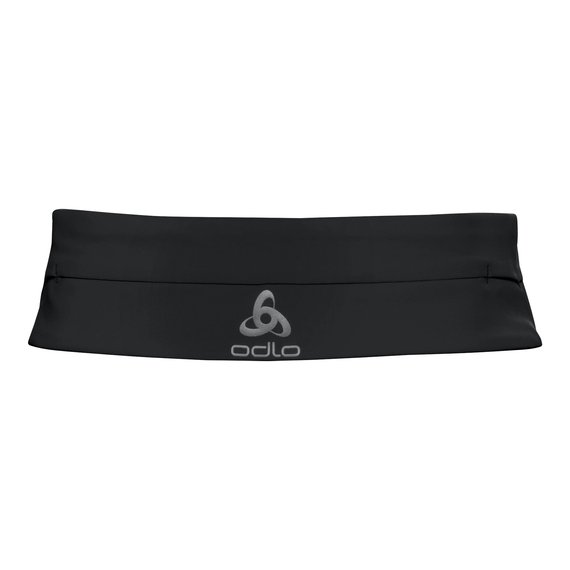 Beltpack VALUABLES WAIST, black, large