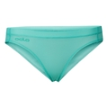 CUBIC Panty Underwear, cockatoo, large
