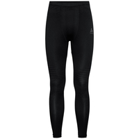 Bottom Pant PERFORMANCE LIGHT, black, large