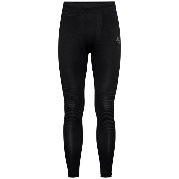 Bottom Pant PERFORMANCE LIGHT, black, large