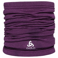 Unisex ACTIVE THERMIC Tube, charisma melange, large