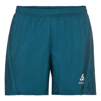 Short ELEMENT LIGHT pour homme, blue coral, large