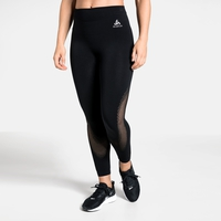 ZAHA-tight voor dames, black, large