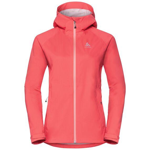 Jacket AEGIS, dubarry, large