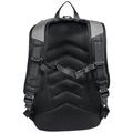Backpack ACTIVE-23L, grey melange, large