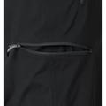 Pants WEDGEMOUNT, black, large