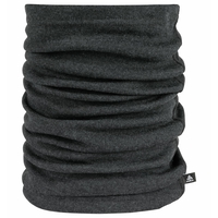 ORIGINALS WARM Tube, dark grey melange, large