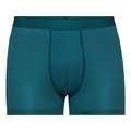 ACTIVE F-DRY LIGHT Boxershorts, blue coral, large