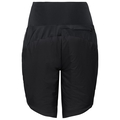 Women's MILLENNIUM S-THERMIC Shorts, black, large