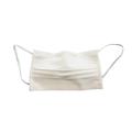 """Masque en tissu """"Communauté"""" - 5 pièces, lavable, white, large"""