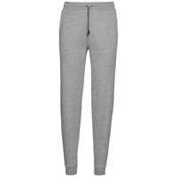 Broek TECHSTYLE, grey melange, large