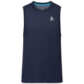 BL TOP Tank F-DRY, diving navy, large