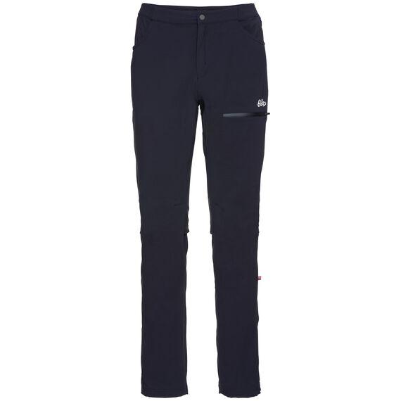 Pants PAL, peacoat, large