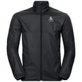 Men's ELEMENT LIGHT Jacket, black, large