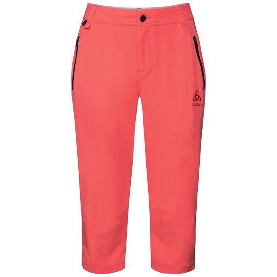 Pants 3/4 KOYA COOL PRO, dubarry, large