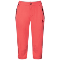 Pantalon 3/4 KOYA COOL PRO, dubarry, large