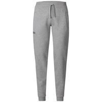 Pants SQUAMISH FW, grey melange, large