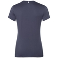 T-shirt s/s CorE LIGHT, odyssey gray, large