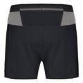 Herren ZEROWEIGHT X-LIGHT Shorts, black, large