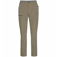 Men's SAIKAI CERAMICOOL Pants, fallen rock, large