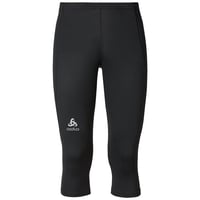 BL Bottom SLIQ 3/4-Hose, black, large
