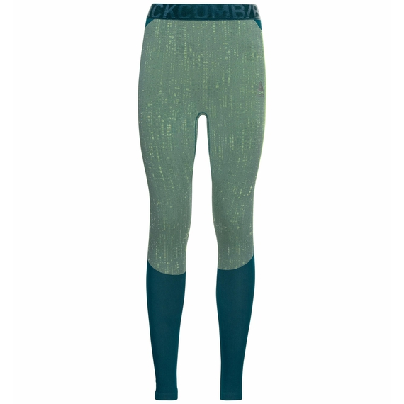 Women's BLACKCOMB Baselayer Bottoms