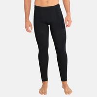 Men's PERFORMANCE EVOLUTION Sports-Underwear Briefs, black - odlo graphite grey, large