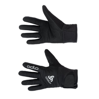 Gloves NORDIC ACTIVE, black, large