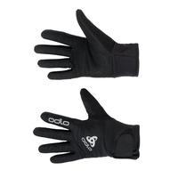 Gloves NORDIC ACTIVE, black, large