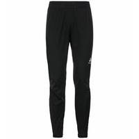 Pantaloni ZEROWEIGHT WINDPROOF da uomo, black, large