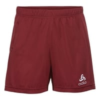 Shorts ZEROWEIGHT WINDPROOF Warm, syrah, large