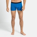 Herren ACTIVE F-DRY LIGHT Boxershorts, directoire blue, large
