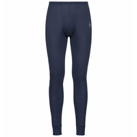Men's ACTIVE WARM ECO Baselayer Set, diving navy, large